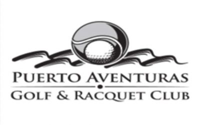 Puerto Aventuras Golf Club